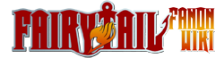 Fairytail Fanon Wiki-wordmark.png