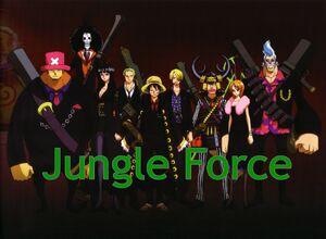 Jungle Force.jpg