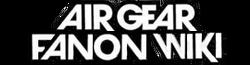 Air Gear Fanon Wiki-wordmark.png
