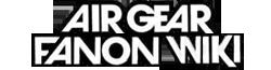 Air Gear Fanon Wiki