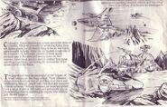 7th part II - Tyrants of Wind