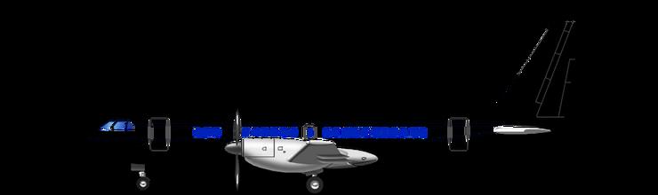 IL-114 color.png