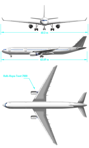 A330-900.png