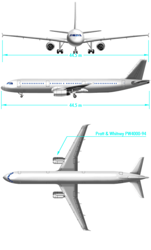 A321-200.png