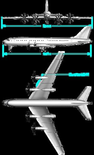 TU-114.png