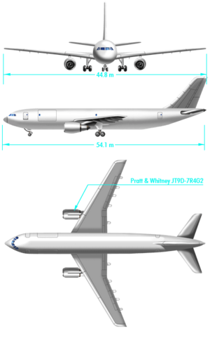 A300-600F.png