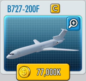 ATO2 B727200F.png