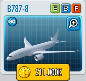ATO2 B7878.png