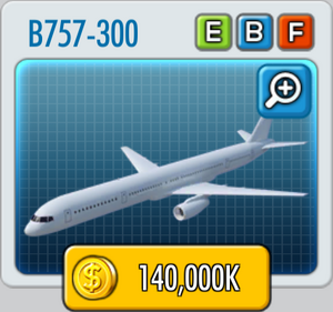 ATO2 B757300.png