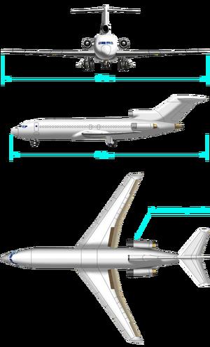 B727-100QF.png