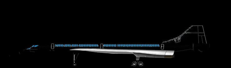 Concorde color.png