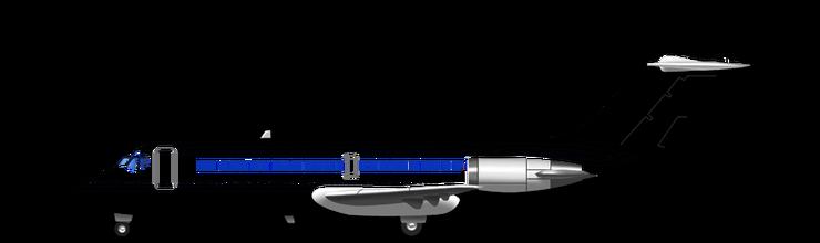 DC-9-10 color.png