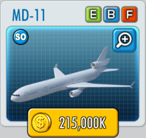 ATO2 MD11.png