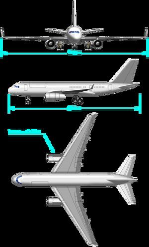 TU204-100C.png
