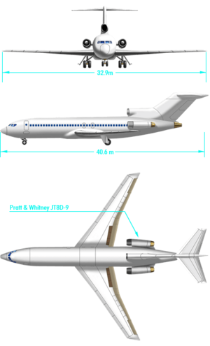B727-100.png