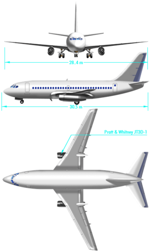 B737-200.png