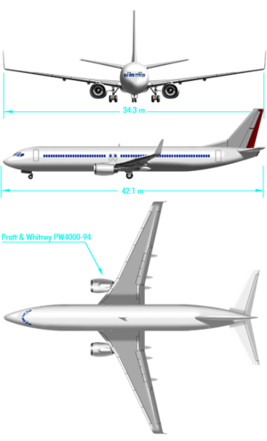 B737-900.png