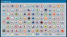 Logo Selection Page 1 ATO 2.jpg