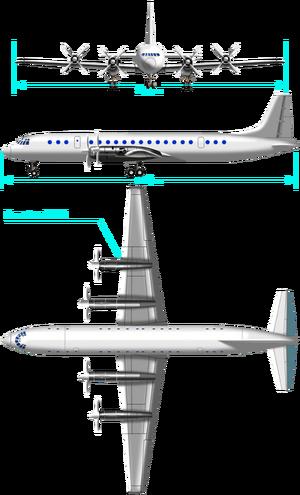 IL-18D.png