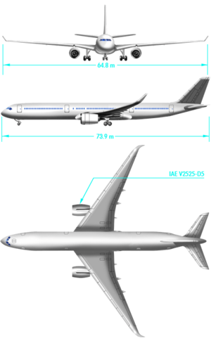 A350-1000.png
