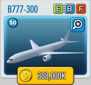 ATO2 B777300.png