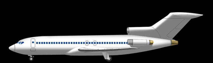 B727-100 color.png
