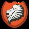 Logo 175