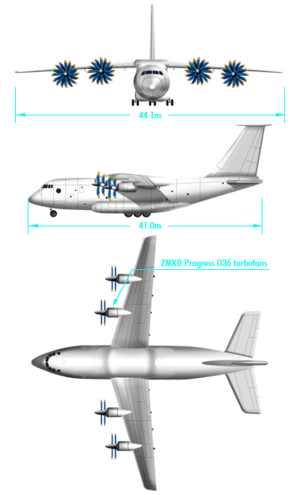 AN-70.png