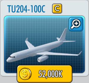 ATO2 TU204100C.png