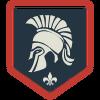 Logo 198