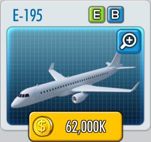 ATO2 E195.png