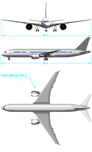 B787-9.png