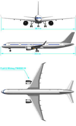 B757-300.png