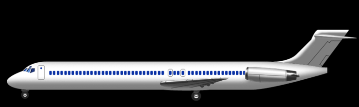 MD-87 color.png