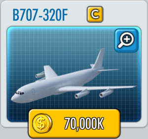ATO2 B707320F.png