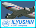AC Ilyushin.png