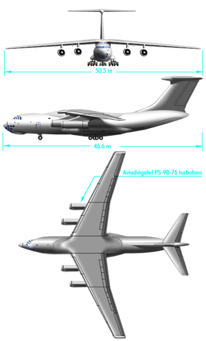 IL-76.png