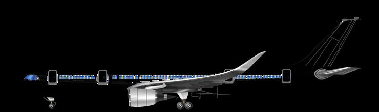 A350-800 color.png