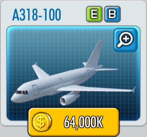 ATO2 A318100.png