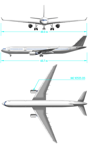 A330-300.png