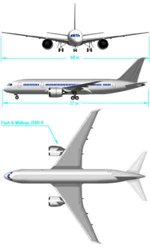 B787-8.png