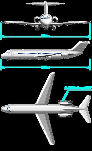 DC-9-40.png