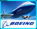 AC Boeing.png