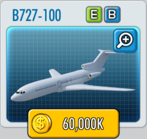 ATO2 B727100.png