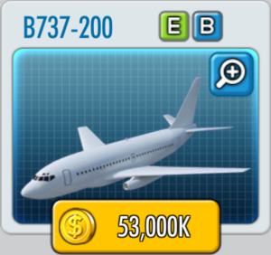ATO2 B737200.png