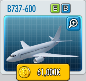 ATO2 B737600.png