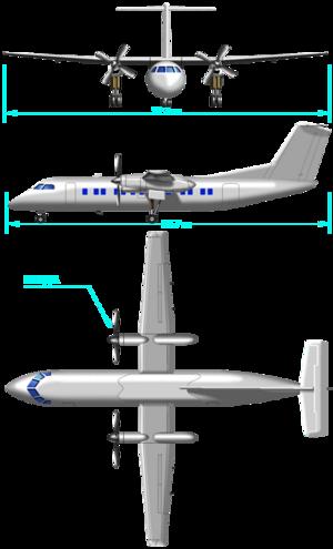 DASH8-300.png