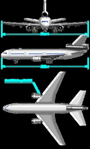 DC-10-30.png