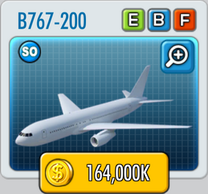 ATO2 B767200.png