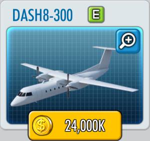 ATO2 DASH8300.png